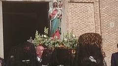 Nuestra Seora del Rosario (Cofradeus) Tags: espaa rosario turismo boadilladelmonte