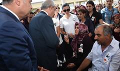 SEHID ONBASI HAMZA YILDIRIM'IN CENAZE TORENI (FOTO) (CHP FOTOGRAF) Tags: sol turkey turkiye chp ankara hamza cumhuriyet yildirim politika camii kocatepe kemal tbmm meclis sosyal siyaset sehid onbasi kilicdaroglu sosyaldemokrasi