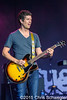 Better Than Ezra @ Under The Sun Tour, DTE Energy Music Theatre, Clarkston, MI - 08-06-15