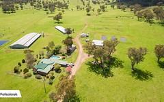 39 Ogunbil Road, Dungowan NSW