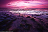 Praia do Farol (paulo_1970) Tags: paulo1970 canon7d canon canon1022mmf3545 alentejo vilanovamilfontes praiadofarol