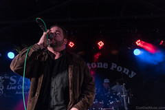 20161208-_DSC4281 (CoolDad Music) Tags: asburymusicawards stonepony asburypark
