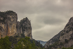 Oylat / Bursa / Turkey (gitbigor com) Tags: travel wanderlust seyahat gezi trip backpack