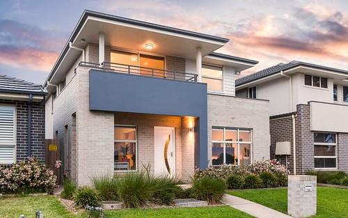 53 Hezlett Road, Kellyville NSW 2155