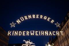 _F000996 (Rick Kuhn) Tags: nurnburg nuremburg bavaria germany christmas market