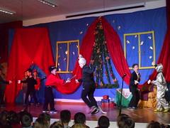 DSCN3480 (5dimkast) Tags: χριστουγεννιάτικη γιορτή β τάξη 2016