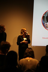 """Balticlab Surprise Weekend • <a style=""""font-size:0.8em;"""" href=""""http://www.flickr.com/photos/94941374@N02/31649707531/"""" target=""""_blank"""">View on Flickr</a>"""