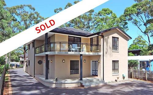 49 Catherine Street, Myola NSW 2540