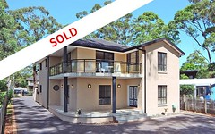 49 Catherine Street, Myola NSW