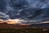 Blue Hour in Leh (Riccardo Maria Mantero) Tags: clouds mantero riccardomantero riccardomariamantero sunset bluehour india ladakh landscape leh outdoors sky travel