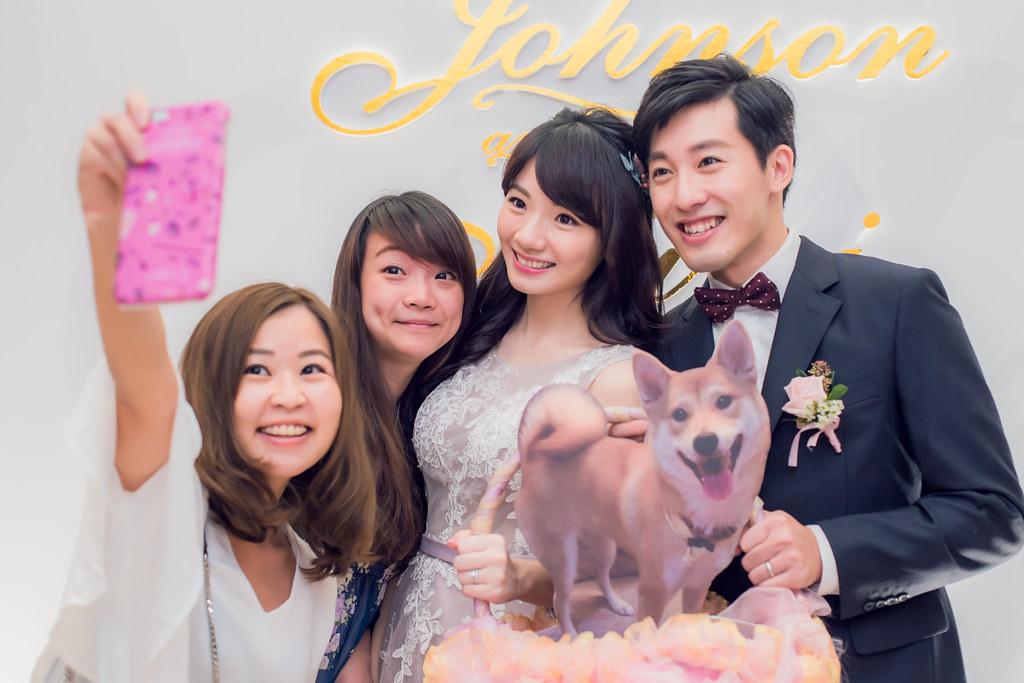Johnson+Mimi-1001