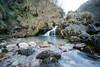 Scorcio in Val Vertova #2 (mauro.cagna) Tags: nikon laowa vertova bergamo acqua cascate inverno d800 valvertova