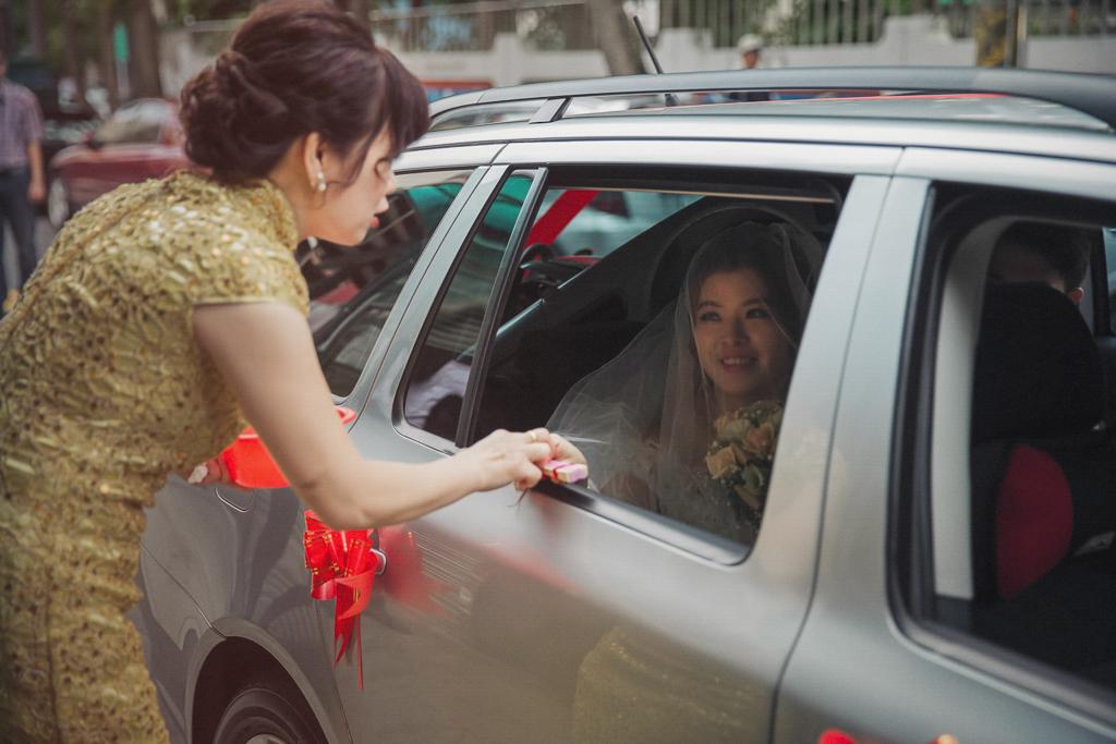 婚禮-0165.jpg
