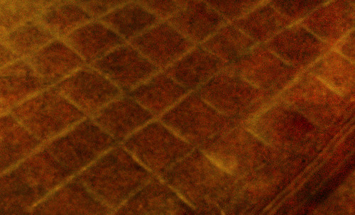 "Umbrales- Lejanos inicios en el paleolítico y versiones subsecuentes • <a style=""font-size:0.8em;"" href=""http://www.flickr.com/photos/30735181@N00/31709882153/"" target=""_blank"">View on Flickr</a>"