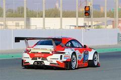Manthey Racing (VS EOS) Tags: 24 24h 24hseries 24hseriescom 60 911 2017 autodrome boxengasse code dubai endurance gelb gelphase gt gt3 hankook hour hours langstrecke motorsport pit pitlane pits race racecar stunden porsche manthey racing