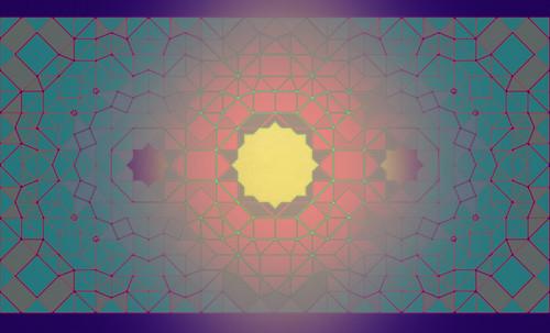 """Constelaciones Axiales, visualizaciones cromáticas de trayectorias astrales • <a style=""""font-size:0.8em;"""" href=""""http://www.flickr.com/photos/30735181@N00/31797875253/"""" target=""""_blank"""">View on Flickr</a>"""