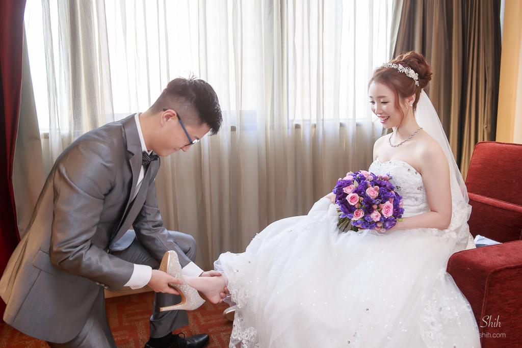 台北君悅-迎娶儀式-婚禮攝影_094