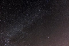 366 - Image 361 - Night sky... (Gary Neville) Tags: 365 365images 366 366images photoaday 2016 sonycybershotrx100 sony sonyrx100v rx100 rx100v v mk5 garyneville
