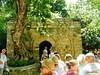 Última morada de la Virgen María en Efeso /  Last house of the Virgin Mary in Ephesus (pepelara56) Tags: ephesus maría mary virgen virgin turquía turkey