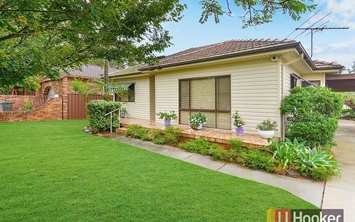 13 Frank St, Guildford NSW 2161