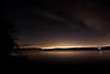Sky full of stars (Sam-Smith) Tags: sky night stars dark beautiful balmaha lochlomond scotland water loch glow 365the2017edition 3652017 day1365 1jan17 1365