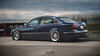 RACEISM EVENT 2016 (JAYJOE.MEDIA) Tags: vw passat volkswagen low lower lowered lowlife stance stanced bagged airride static slammed wheelwhore fitment bbs bbswheels bbsgang