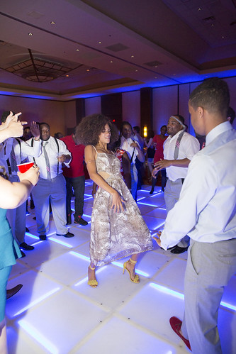 """LED Dance Floor • <a style=""""font-size:0.8em;"""" href=""""http://www.flickr.com/photos/81396050@N06/31985508721/"""" target=""""_blank"""">View on Flickr</a>"""