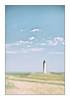 the guardian (kougnoff) Tags: canon cadre couleurs normandie phare landscape paysage eosd60 sigma1735mm 35mm