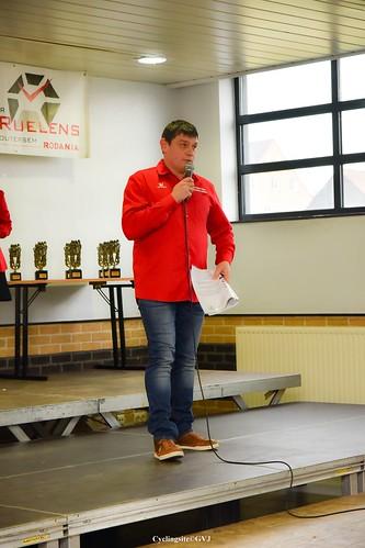 Wim Ruelens Lotto Olimpia Tienen 2017-102