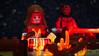 """You're in the wrong place..."" #LEGO #STARWARS #REBELS (Alan Rappa) Tags: afol moc darthmaul lego legobricks legominifigures legophotography legostarwars minifigs minifigures obiwankenobi rebels season3 sonya6300 starwars starwarsrebels toys tweetme"