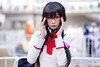 DSC04598 (阿瑜-CHENG) Tags: cosplay coser cos comiket c91 japan a7 anime comicmarket
