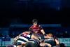 20161401-CoventryvsBlackheath-32 (felixursell) Tags: 1617season away blackheathrfc buttsparkarena canon club coventry felixursell fixture game match nationaldivision1 pitch rugby sportsphotography