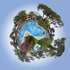 Natureza 2015 (6) (Via Net Brasil) Tags: 360 pool architecture buildings relax naturaly circular circumference blue cityscape degrees destination dutch earth floating globe harbor houses illustration turkey planet port reflection round sky tourism townhouses tranquility travel trees flowers water summer holiday