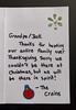 A Wonderful Crain Creation-5 (J_Richard_Link) Tags: creationsbythecrains greeting
