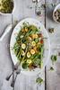 spring salad (magshendey) Tags: foodphoto foodstyling salad spring eggs light fresh