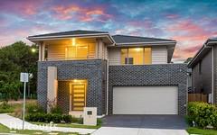 2 Mungo Road, Kellyville NSW