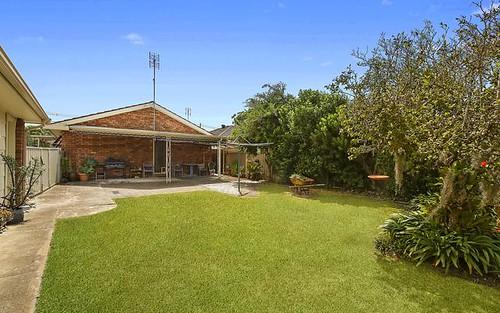 48 Gwendolen Ave, Umina Beach NSW 2257