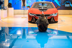 Record your Moment (*Capture the Moment*) Tags: 2016 altglas bmw bmwwelt bmwworld bmwi8 bokeh bokehleicalenses dof design focalpoint fokus fotowalk headlights led leicalenses leicasummiluxm1475 leitzleica matthiasstiefel munich münchen scheinwerfer sonya7m2 sonya7mii sonya7mark2 sonya7ii sonyilce7m2 bokehlicious
