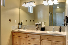 Upper Bathroom 1 (junctionimage) Tags: 700 cedar