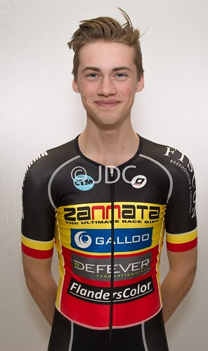 Zannata-Galloo Cycling Team Menen (45)