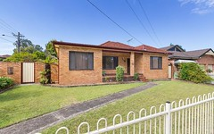 180 The Boulevarde, Miranda NSW