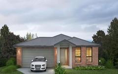 Lot 15 Voyager Street, Wadalba NSW