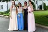 7DI_4311-20150604-prom (Bob_Larson_Jr) Tags: senior dress prom date tux handsom jths