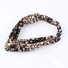ที่คาดผม floral elastic headband  ผ้าพันคอ โบว์ผูกผมแฟชั่นเกาหลี นำเข้า พร้อมส่งทุกแบบ100บาท ราคาพิเศษเฉพาะลูกค้าที่สั่งทางไลน์เท่านั้นจากราคาปกติ150บาท ที่คาดผมแบบลวดที่คาดผมเกาหลี ที่คาดผมทำด้วยผ้าชีฟองปลายรูปโบว์วินเทจใหม่น่ารักมากๆขนาดฟรีไซส์สวมใส่ได้