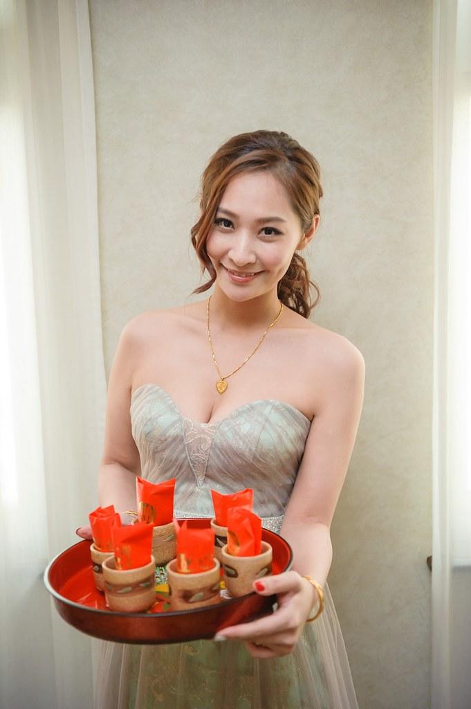 Wedding-0236.jpg