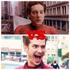 "Now that #TomHolland has been cast as the new #Spiderman, whose your favorite to come before him? #TobyMaguire or #AndrewGarfield. Sound off below! 🎧🎧🎧🎧🎧🎧🎧🎧 Geek out t • <a style=""font-size:0.8em;"" href=""http://www.flickr.com/photos/130490382@N06/18526731414/"" target=""_blank"">View on Flickr</a>"
