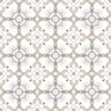 Aydittern_Pattern_Pack_001_1024px (493) (aydittern) Tags: wallpaper motif soft pattern background browncolor aydittern