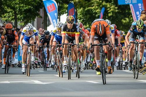 Ronde van Limburg-194