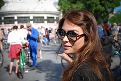 7thRideBéretBaguette2015 (rohand) Tags: paris bike vintage ride bicyclette bonheur vélo vincennes rétro vintageride velove béretbaguette ridebéretbaguette carisover rideberetbaguette2015 putjoybetweenyourlegs rbb2015 7émeridebéretbaguette rétroride