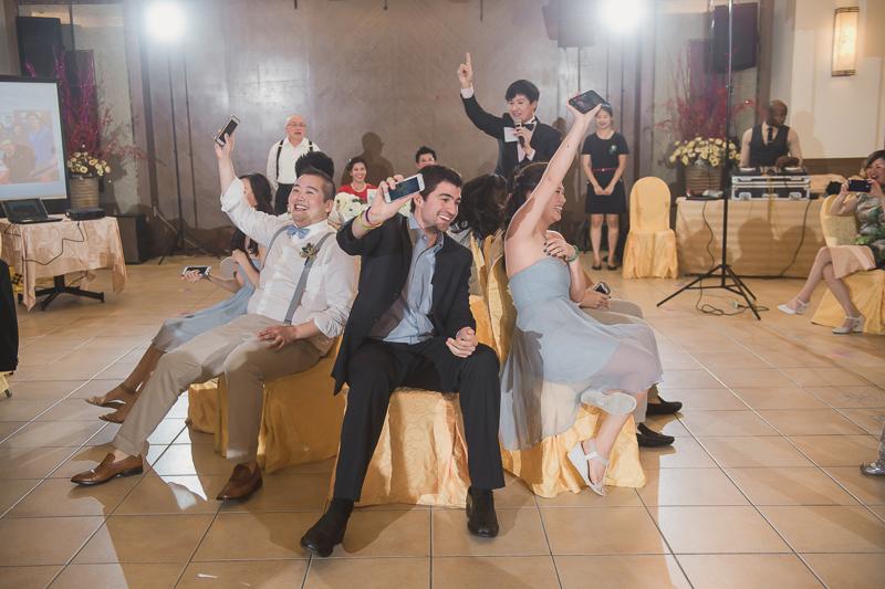 沙灘婚禮,夏都酒店,夏都婚禮,夏都婚宴,夏都沙灘婚禮,戶外婚禮,幸福水晶婚禮顧問公司,KIWI影像基地,夏都地中海婚宴,MSC_0140